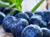 Maqui berry, reina antioxidante