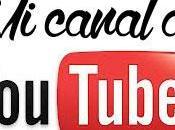 Canal Youtube: Moisés Falces