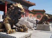 Guía viaje. China Pekín guide Beijiing