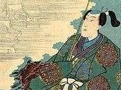 """Leyendas Japón: """"Los mundos Urashima Tarō"""""""