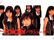Daichi Miura Coreógrafo cantante R&B japonés