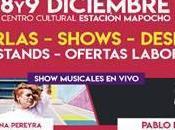 Expo Diversidad desarrollará sábado domingo diciembre