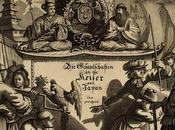 Japón siglo XVII, según Compañía Neerlandesa Indias Orientales