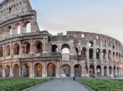 Coliseo, máquina poder