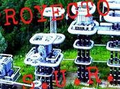 Proyecto SURA: máquina secreta rusa para alterar tiempo