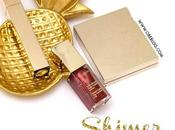 Clarins: Colección Maquillaje Navidad 2018