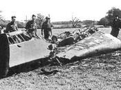 misterioso viaje hess gran bretaña plena segunda guerra mundial (1941)
