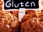¿Por dieta baja gluten puede beneficiar todos?