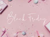 mejores ofertas Amazon para black friday 2018