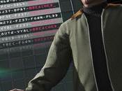 Nuevas bonificaciones descuentos llegan Grand Theft Auto Online