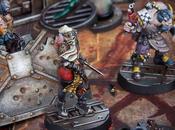 Warhammer Community: Resumen algo mas)