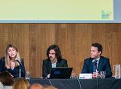futuro planificación regeneración urbanas debate CONAMA 2018