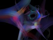 Ignorados fractales.
