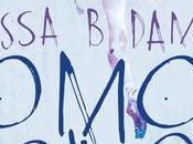 Reseña|| Somos polvo estrellas- Anissa Damon