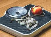 Aprende como subir peso días forma segura