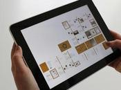 Aumentar velocidad iPad estos trucos