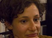 """Alice Zeniter, escritora: """"Bolaño dios"""""""
