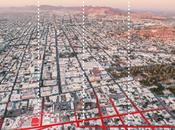 punto partida: Banco Ideas como activador centro Hermosillo