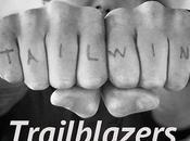 Tailwind: Buscamos Trailblazers