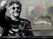 Dale Alegria corazon.... Fito Paez Anima Final Libertadores 2018