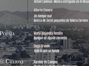 """Revista """"Poesía"""""""
