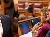 Senado reclamó ilegalizar fundaciones exalten Franco.