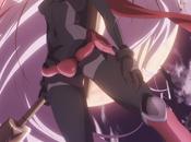 Nuevas imagenes para anime Black