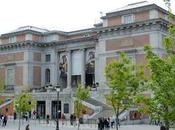 1819-2019: Bicentenario Museo Prado
