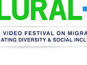 Premios Plural+ York