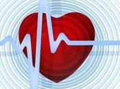 Alimentos beneficiosos para corazón