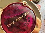 Sinner Police