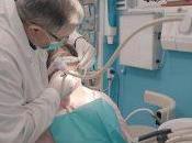 Dentista Madrid, consejos prácticos para elegirlo