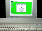 mejores ordenadores bits (I): Atari