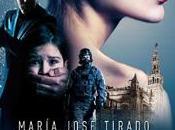 Reseña: Corazones Acero María José Tirado
