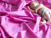 Dermatitis atópica bebés. Cuidados consejos