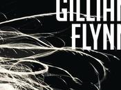 "Reseña ""Perdida"", Gillian Flynn"