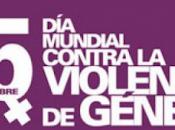 Consentir violencia género