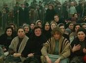 Obituario Bernardo Bertolucci Confidencial Cultura