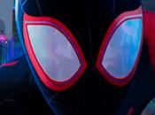 Secuela 'Into Spider-Verse' estaría asegurada