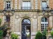 Vender comprar piso Barcelona máxima calidad posible
