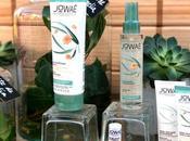 Descubriendo cosmética coreana Jowaé
