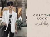 COPY LOOK Modelos