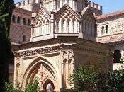 """VIII Encuentro Blogueros Extremadura: """"Del peristilo romano claustros patios porticados: intimidad vivienda abierta naturaleza"""""""