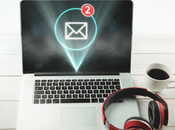 Transforma emails Gmail newsletter profesional