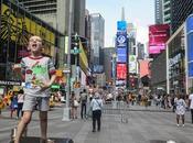 Cosas extrañar Nueva York