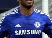 Didier Drogba, gran humano