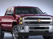 Best Chevy Silverado Front Bumper Replacement
