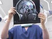 Descubren nueva parte cerebro
