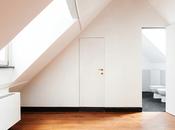 Ventanas techo.Soluciones para entre exceso