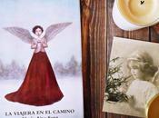 VIAJERA CAMINO' María Aixa Sanz: MAGIA BUENAS HISTORIAS